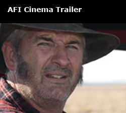 AFI Cinema Trailer